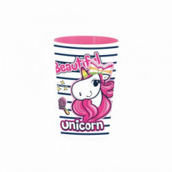 Čaša 340CC Unicorn ( 48/07152 )