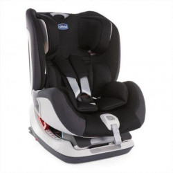 Chicco a-s Seat Up (0-25 kg) 0/1/2 jet black ( A029721 )