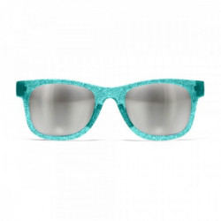 Chicco naočare za devojčice, 24m+, 2021, šljokice ( A049991 )