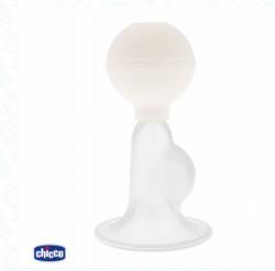 Chicco pumpica za izmlazanje viška mleka. ( A022838 )