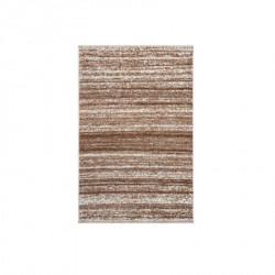 Cilek Prime tepih (115x180 cm) ( 21.07.7691.00 )