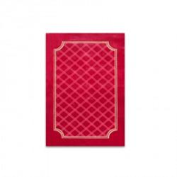 Cilek Rosa tepih (133x190 cm) ( 21.07.7670.00 )