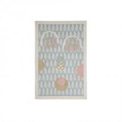 Cilek Smile tepih(120x180 cm) ( 21.07.7702.00 )