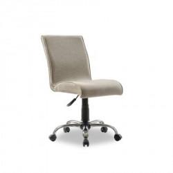 Cilek Soft stolica bež ( 21.08.8494.00 )