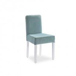 Cilek Summer stolica plava ( 21.08.8486.00 )