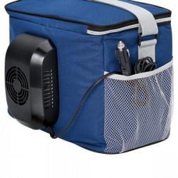 Clatronic KT3720 rashladna torba sa priključkom za automobil 15L DC12V 50W ( KT3720 )
