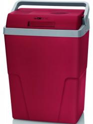 Clatronic ručni frižider 25 l sa priključkom za automobil KB 3713