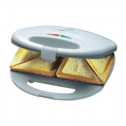 Clatronic ST3477 B Aparat za sendviče 750W - Beli