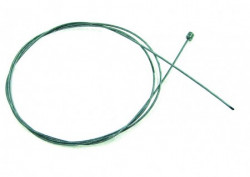 CN sajla prednjeg menjača 1.2 m ( 171201 )