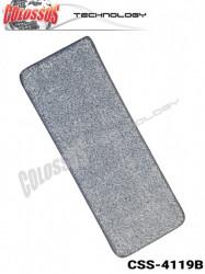Colossus flat mop uložak css-4119b