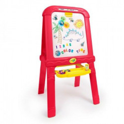 Crayola ploča za crtanje/pisan ( 35-683000 )