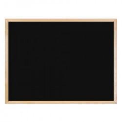 Crna tabla 49*37 ( 52629 )
