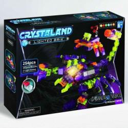 Crystal kocke ( 31-885000 )