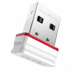 Cudy wireless USB adapter WU150 N150Mb/s ( 061-0224 )