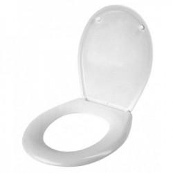 Curver daska za toalet ( CU 02000-026 )