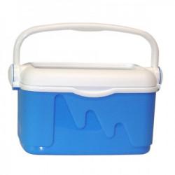 Curver ručni frižider 10l ( CU 16710-620 )