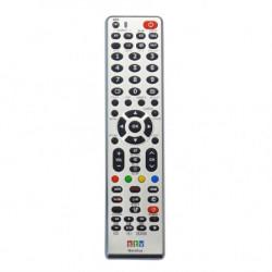 Daljinski upravljač Panasonic/JVC/Toshiba ( STV-Neretva )