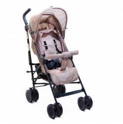 Dečija kišobran kolica thema baby line 803B bež (TS- 803B)