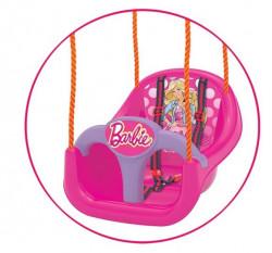 Dede Barbie Ljuljaška za decu ( 030617 )