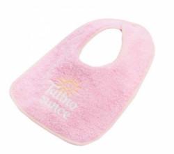 """Deksi portikla """"tatino roze"""" ( 3095 )"""