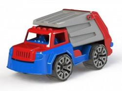 Dema-stil kamion đubretarac dečija igračka ( DS09734 )