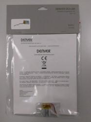 Denver baterija DCA-240 za DRO-110
