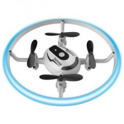 Denver DRO-121 dron