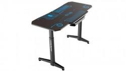 Devana EL-1120 Gaming Desk ( EL-1120 )