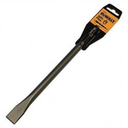 DeWalt DT6802 Dleto pljosnato 20mm