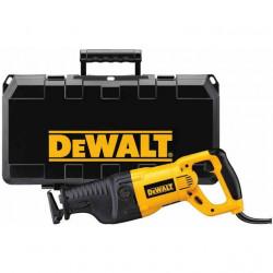 DeWalt DW311K Testera lisičji rep