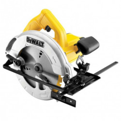DeWalt DWE560 Kružna testera 1350W 65mm