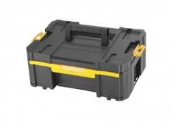 DeWalt DWST1-70705 kutija za alat