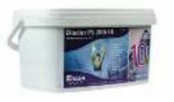 Diasa Multi 10 action 6 kg tbl 200g 10 u 1 ( 20881 )