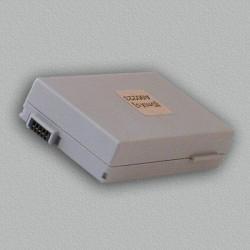 Digi Power BP-214 Li-Ion zamena za CANON bateriju BP-208, BP-214, BP-308, BP-315 ( 405 )