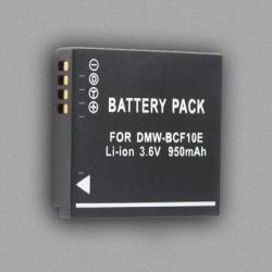 Digi Power DMW-BCF10E H Li-Ion zamena za PANASONIC bateriju DMW-BCF10E, DMW-BCF10, CGA-S009, CGA-S009E, CGA-S106, CGA-A106, BBCB-77, DE-A59 ( 557 )