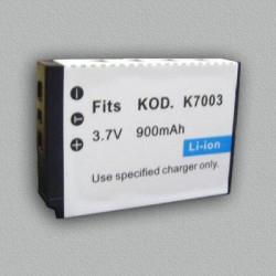 Digi Power KLIC-7003 Li-Ion zamena za KODAK bateriju KLIC-7003 ( 704 )