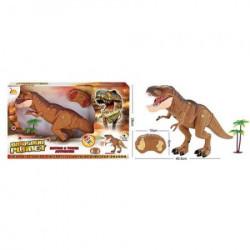 Dinosaurus R/C C1 ( 11/02842 )