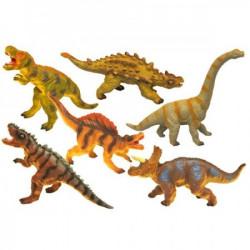 Dinosaurusi displej 18/1 81217 ( 15020 )