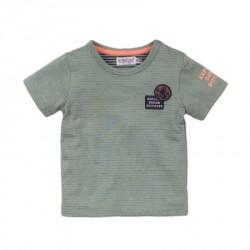 Dirkje majica kratkih rukava, dečaci ( A047287-2-92 )