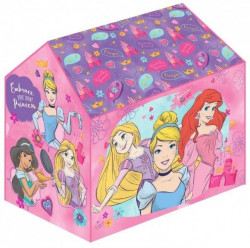 Disney princeze Šator - kućica za decu ( 184474-4 )