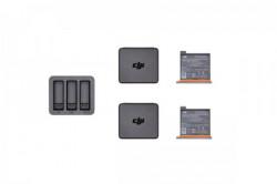 DJI Osmo Action Part 3 Charging Kit ( CP.OS.00000027.01 )