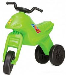 Dohany 4 Motor-guralica - Zeleni 15-707000 ( 110806 )