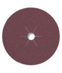 Domaći brusni papir fi 125x22.23 P60 ( k11015 )