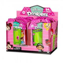 Doorables kesica ( ME69445 )