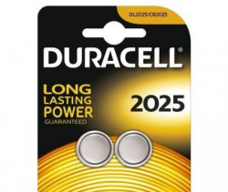 Duracell baterija Coin LM202 ( DURACELL COIN LM202 )