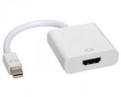 E-Green Adapter Mini DisplayPort (M) - HDMI (F) beli
