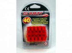 Edison giocattoli gummy ( EG01361 )