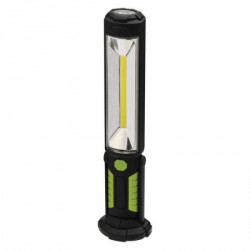 Emos led lampa punjiva cob 5w p4525 ( 2226 )