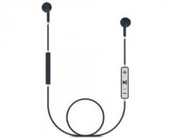 EnergySistem Energy 1 Bluetooth Graphite bubice