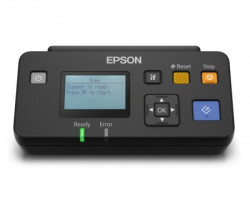 Epson B12B808451 Network Interface Unit